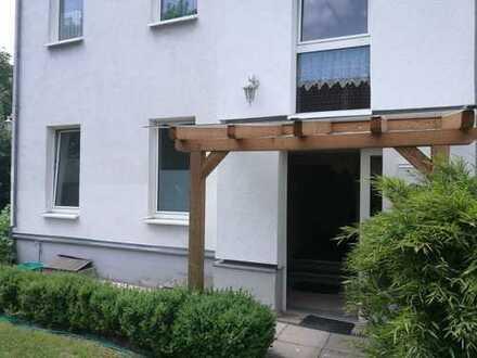 Bild_Sofort Verfügbar: 1,5-Zi-Wohnung mit Wannenbad in verkehrsgünstiger Lage!