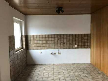 Schöne, gepflegte 2,5-Zimmer-Wohnung in Dortmund