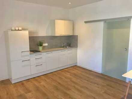 649 €, 31 m², 1 Zimmer