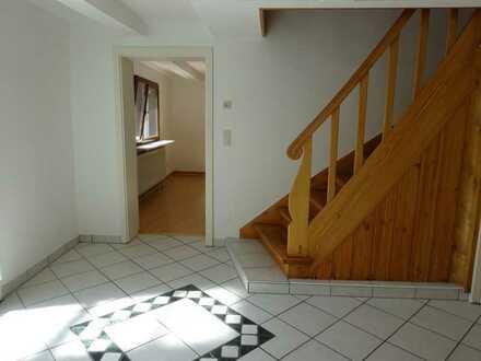 4 Zimmer Maisonettewohnung auf altem Bauernhof in Seelscheid-ORT