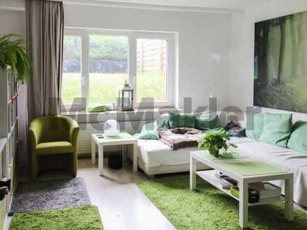 Ein Haus, viele Möglichkeiten: Charmantes EFH mit 3 Wohneinheiten und sonnigem Gartengrundstück