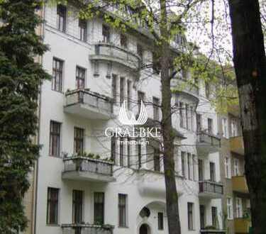 Büro-/ Praxis in der Taunusstraße