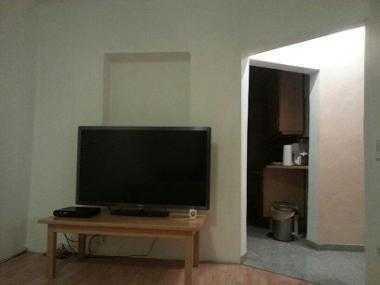12qm² Zimmer in netter 3er-WG in Bochum-Langendreer