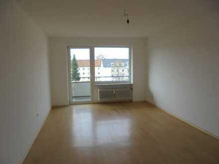 Exklusive, sanierte 2-Zimmer-Wohnung mit Balkon in Laim, München