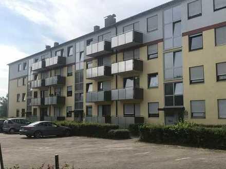 450 €, 33 m², 1 Zimmer