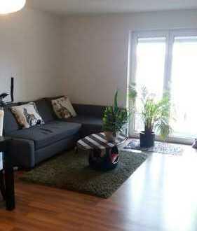 Schöne Wohnung in Lörrach FRIEDLINGEN