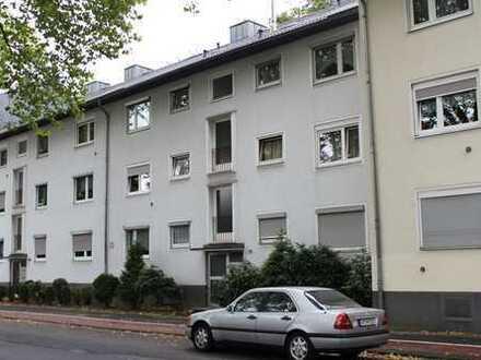 Sanierte tolle 2-Zimmer-Wohnung in gute Hände abzugeben