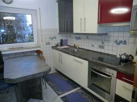 Giengen a.d.Brenz !! gute Wohnlage,Zentrumsnah,grosse renovierte Eigentumswohnung,ohne Garage
