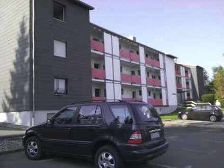 Schöne, geräumige ein Zimmer Wohnung in Bayreuth (Kreis), Bischofsgrün
