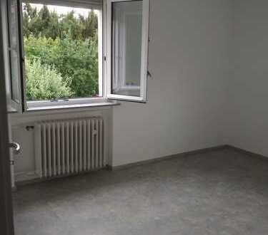 Schöne vier Zimmer Wohnung in Vaihingen an der Enz