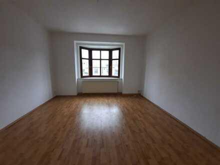 """""""Sie mögen es grün und ruhig? Dann sind Sie hier richtig! schöne 3-Raum Wohnung im EG"""