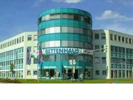 Moderne und große Bürofläche in KA-Neureut von Privat zu vermieten