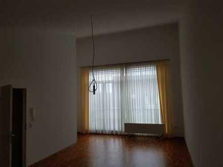 Schönes, geräumiges Haus mit fünf Zimmern in Rhein-Neckar-Kreis, Nußloch
