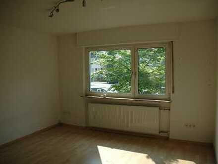 Schöne Ein-Zimmer-Wohnung in Heidelberg Neuenheim
