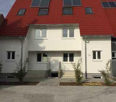 1.190 €, 156 m², 5 Zimmer
