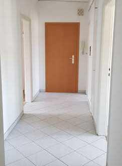 3er-WG-Neugründung in Stuttgart Süd - Zimmer Nr. 3
