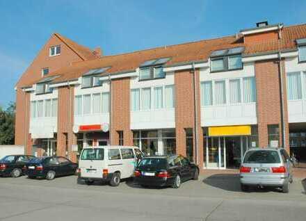 Vermietetes Wohn- und Geschäftshaus sucht neuen Eigentümer