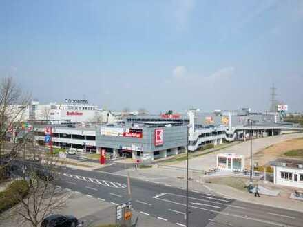 Postfiliale mit ca. 52m² im Kaufland Heidelberg-Rohrbach provisionsfrei zu vermieten