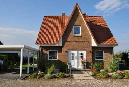 *31089* Landhausstil in Coppengrave! großzügiges EFH mit traumhaften Blick ins Leinebergland!