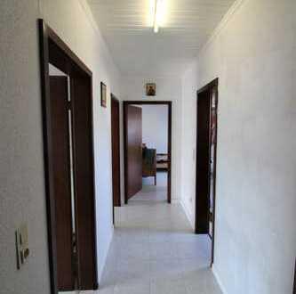 Gelegenheit! Schöne 2 Zimmer Wohnung in ruhiger Lage
