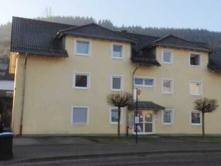 Günstiger Wohnraum für Familien in Meschede Heinrichtsthal!