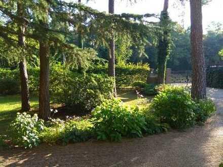 24 qm WG-Zimmer in Haus mit einem großen Garten in Hagsfeld