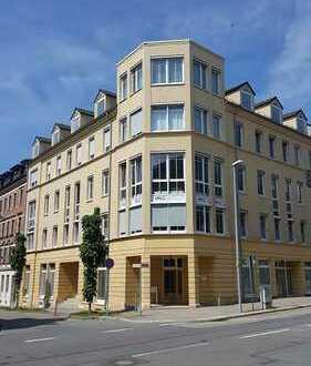 MB Immobilien / Moderne Räume in attraktiver Lage