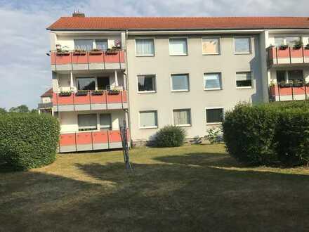 Jetzt Standort sichern ++++ Schöne 4 Zimmer- Wohnung in Zündorf, zuverlässig vermietet+++++