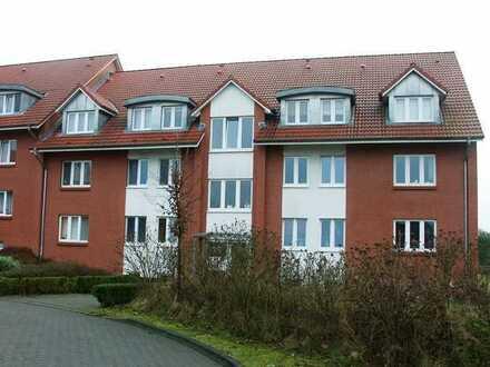3-Zimmer-Komfort-Wohnung