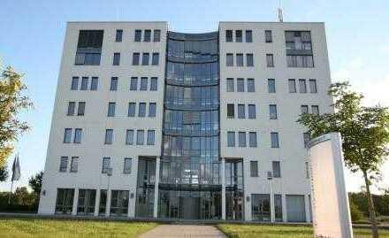 Moderne Bürofläche im Technologiepark provisionsfrei