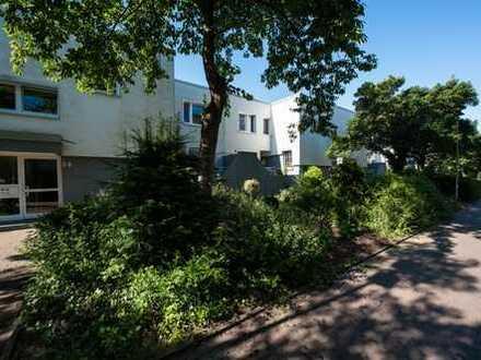 Vermietete 3-Zi-Wohnung in Dorsten zur Geldanlage