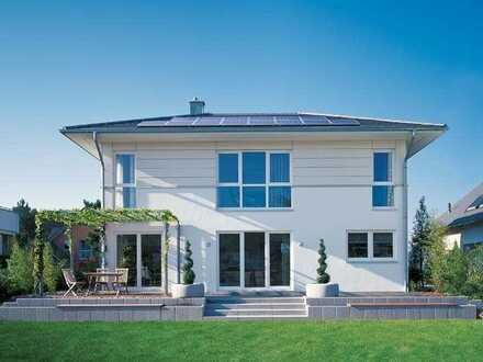 Ins eigene Zuhause für nur 1.121.- € Warmmiete im Monat!
