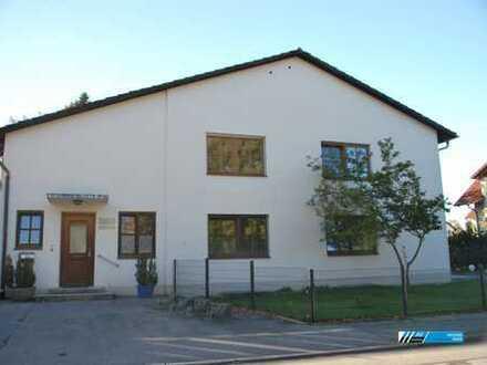 RG Immobilien - Praxis- oder Büroräume in 85469 Walpertskirchen
