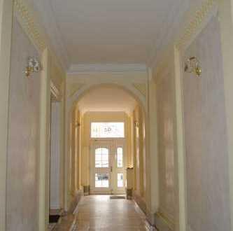 +++4 Zimmer+++Balkon+++Wintergarten+++