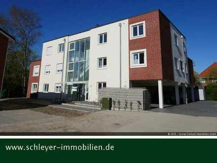 Exklusive 3-Zimmer-Neubauwohnung im Abendroth-Quartier