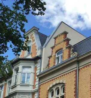 Büroetage in der Bonner Weststadt zu vermieten