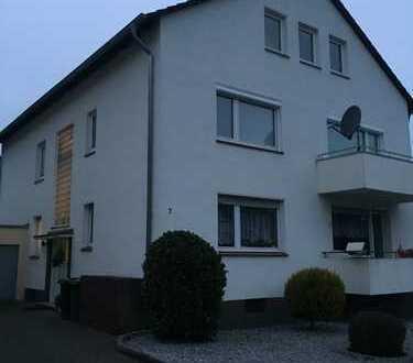 124.900 €, 52 m², 2,5 Zimmer