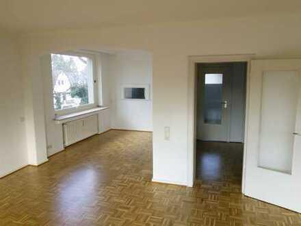 Geräumige 3-Zimmer-Wohnung in Aachen