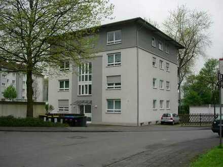 Schöne 3 Zimmer-Wohnung mit Balkon in Castrop-Rauxel