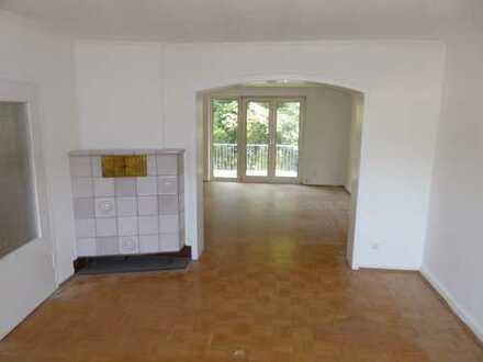 Modernisierte 3-Zimmer-Wohnung mit Balkon in Köln-Sülz