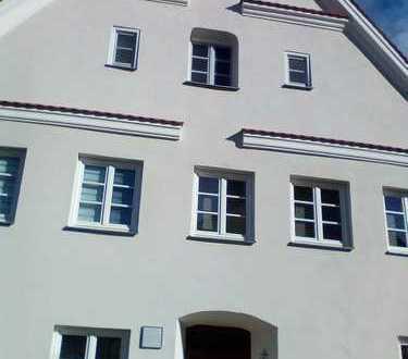 Ansprechende Dachgeschoßwohnung zur Eigennutzung oder Kapitalanlage von Privat