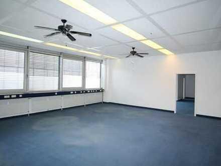 Helle Büroflächen in Top-Lage - BR 3904/4