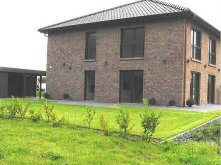 Schönes, geräumiges Haus mit drei Zimmern in Aurich (Kreis), Hage