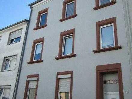 Schöne 2-Zimmer Wohnung zentraler Wohnlage