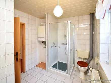 Zwei-Zimmer-Eigentumswohnung in Steinach