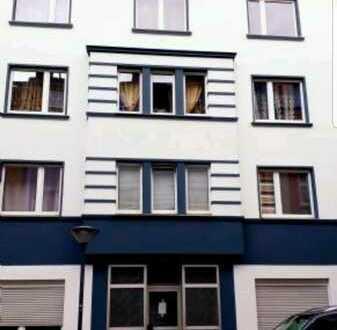 4 - Zi - Wohnung in Hagen - Altenhagen
