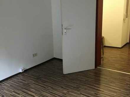 WG-Zimmer in Bambergs bester Lage (Hain) 15qm