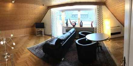 600 €, 30 m², 1 Zimmer