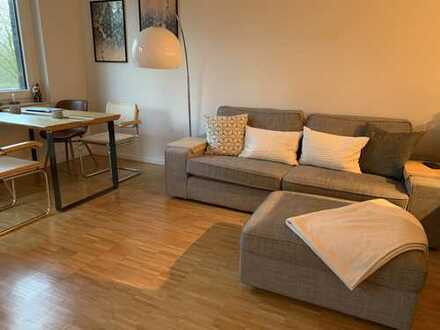 884 €, 57 m², 2 Zimmer