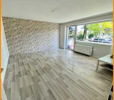 Großzügige helle 3-Zimmer-Erdgeschoßwohnung - Zum Selbstbezug oder Kapitalanlage